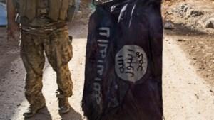 """VN waarschuwt: """"ISIS gebruikt coronacrisis om te hergroeperen"""""""