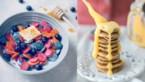 Dit pannenkoekenrecept breekt potten op TikTok