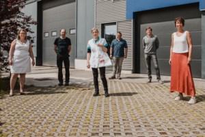 Unizo Houthalen-Helchteren in de bres voor zelfstandige thuisverpleging