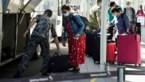 Australië schroeft coronamaatregelen terug in drie fasen