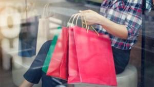 """Retailexpert over heropening winkels: """"Verwacht veel kortingen"""""""