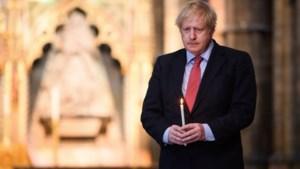 Het Verenigd Koninkrijk is 'ziekste patiënt' in Europa