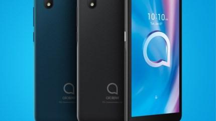 Smartphones aan spotprijzen, ze bestaan nog: onze gadget inspector test er twee