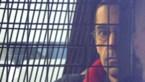 """Eén jaar cel voor """"Joker"""" die klopjacht op Michel Lelièvre geopend heeft"""