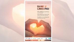 Zeven Limburgse ziekenhuizen richten zich samen tot de bevolking