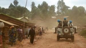 Tweehonderdduizend mensen sinds maart gevlucht voor geweld in noordoosten Congo