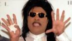Rock-'n-rollpionier Little Richard op 87-jarige leeftijd overleden
