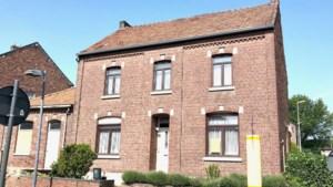 Meer dan 4 miljoen subsidies voor Limburgse scholenbouw