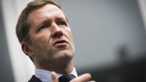 Paul Magnette: verkiezingen in september lijken materieel onmogelijk