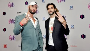 Adil en Bilal gaan 'Bad Boys 4' en 'Beverly Hills Cop 4' regisseren