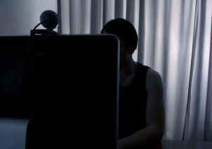 """Genkenaar (25) zet kinderpornografische foto online: """"Ik zal dit nooit meer doen"""""""