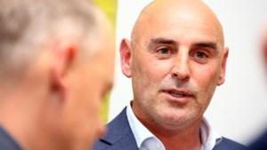 STVV heeft met Australiër Muskat (waarschijnlijk) nieuwe hoofdcoach