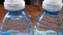 Wat als je wormpjes in je flesje water of een handschoen in je brood vindt?