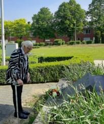 Assenaren herdenken einde Tweede Wereldoorlog