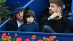 Gerard Piqué vreest voor organisatie van Davis Cup Finals