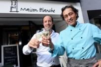 Voormalige TVL-kok 'Chef Moke' overleden