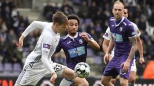 Club Brugge wil competitie met 18, zonder play-offs: