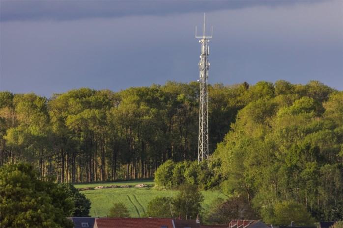 Cegeka neemt Waals bedrijf met zeldzame 5G-licentie over