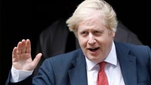 Ook Verenigd Koninkrijk zet eerste stapje uit lockdown