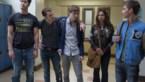 Netflix maakt begindatum van vierde en laatste seizoen van '13 reasons why' bekend