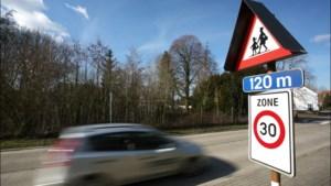 Één op drie Vlamingen kent de nieuwe verkeersregels niet, ken jij ze wel?