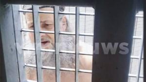 """Marc Dutroux gefilmd in gevangenis: """"De berg onzin die hij uitkraamt, is torenhoog"""""""