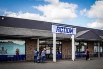 Action Leopoldsburg sluit en verhuist naar Hechtel-Eksel