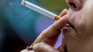 Oproep: mentholsigaret vanaf 20 mei verboden, rookt u er nog?
