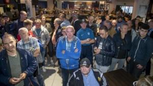 Aboverkoop Club Brugge en KV mechelen loopt als een trein, maar krijgt voorlopig geen navolging