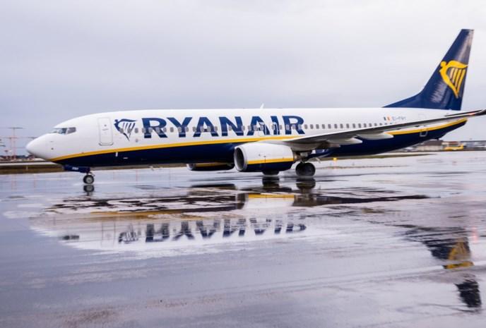 Bloedbad in de luchtvaart: ook Ryanair schrapt banen in België