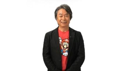 Nintendo maakt lonen van toplui bekend