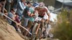 Van der Poel blijft mountainbiken tot Olympische Spelen 2024 in Parijs