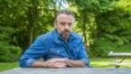 """Tom Waes: """"Volgens mij ben ik zelf besmet geweest met het coronavirus"""""""