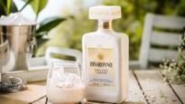 Disaronno brengt voor het eerst in bijna 500 jaar een nieuwe smaak uit