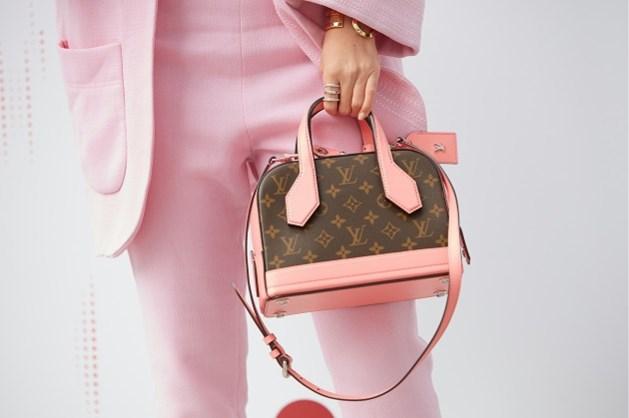 """""""Mode-industrie zal pas tegen 2022 hersteld zijn van klap door coronavirus"""""""