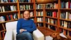 """Truiens thrillerauteur Toni Coppens stort zich in nieuw verhaal: """"Mijn boeken zijn geen testosteronthrillers"""""""