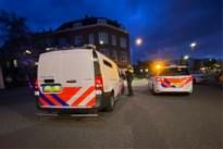 Politiebureau in Heerlen deels ontruimd na bezorging explosief