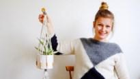Van huiskamerquiz tot buitenbingo: de tien  beste thuistips voor jong en jong van geest