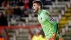 Genk kiest voor Vukovic, Didillon terug naar Anderlecht