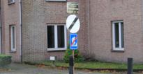 Proefopstelling Achelpoort tot 3 juli in Hamont-Achel