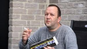 Rush op mentholsigaretten door verbod