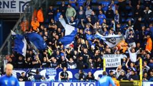 Genk doet met gratis verlenging abonnementen geste van 1,5 miljoen euro aan fans