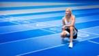 Belgian Cheetah Hanne Claes wil ook in 2021 haar klauwen tonen in de atletiek