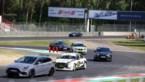 """Racepiloten enthousiast over vernieuwd en heropend Zolder: """"Net een kartbaan"""""""