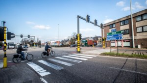Houthalen-Helchteren bezorgd over financiering Noord-Zuid