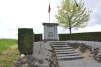 Geen herdenkingsmoment voor korporaal Geury