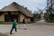 Geen jeneverborrel en reservaties: Limburgse musea openen de deuren
