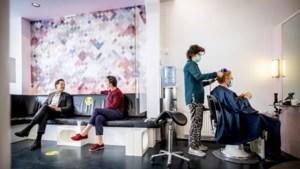 Nederlanders kunnen hun coronamaatregelen wel smaken: Mark Rutte en VVD scoren punten