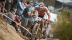 WK mountainbike wordt in oktober in Oostenrijk gehouden