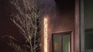 Deze Limburgse kunstmusea stoffen weldra hun tentoonstellingen af